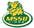 MSSU Athletics