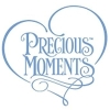 Precious-Moments-Logo-precious-moments-8526124-200-200